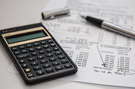 Kdo je plátce DPH a jak to funguje v praxi