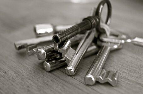 5 klíčů k úspěchu (nejen) pro nováčky v MLM
