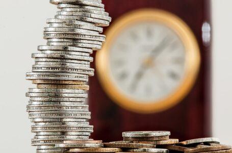 Dotace Úřadu práce pro začínající podnikatele