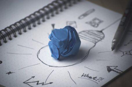 Jaká je pravděpodobnost úspěchu v MLM?