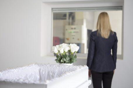 Jan Šípek – zvířecí krematorium