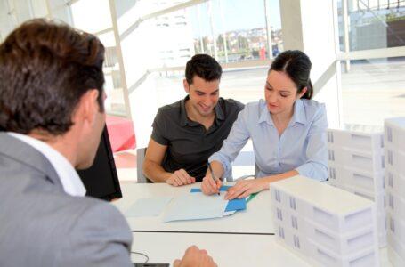Plánujete pořízení bytu jako investici, ale nejste si jistí, zda se stále vyplatí?