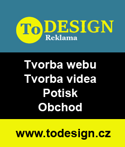 Todesign.cz