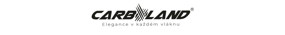 Carboland.cz