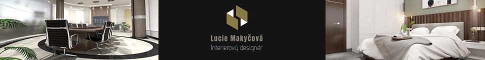 Interierovydesign.eu