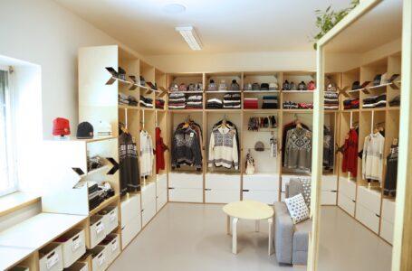 Kama Fashion & Function vsází na originální a zároveň pohodlné oblečení pro celou rodinu