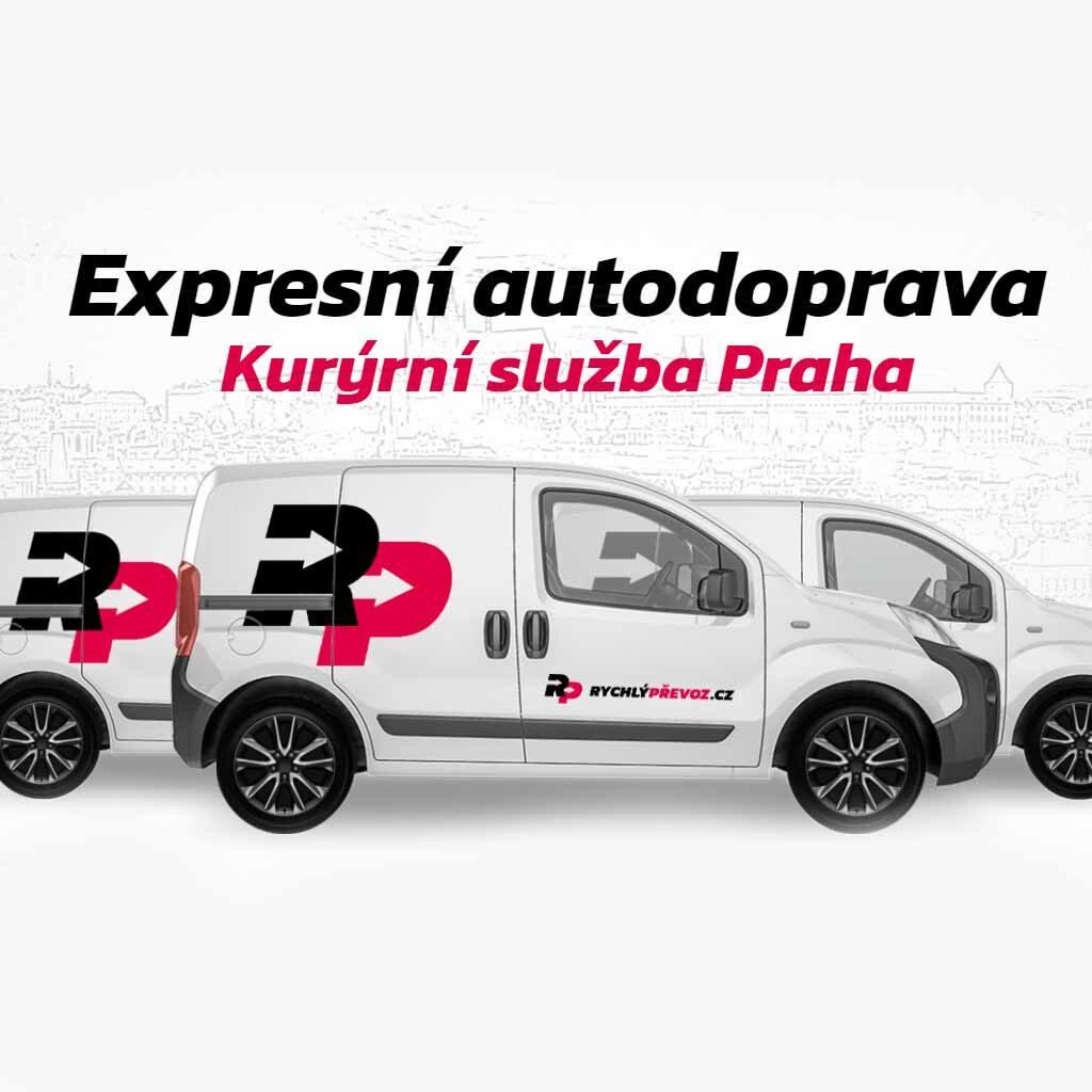 Rychlyprevoz.cz
